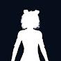 Blackia Gamer