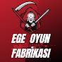 youtube donate - Ege Oyun Fabrikası