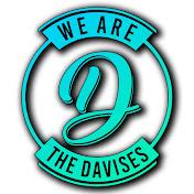 We Are The Davises net worth