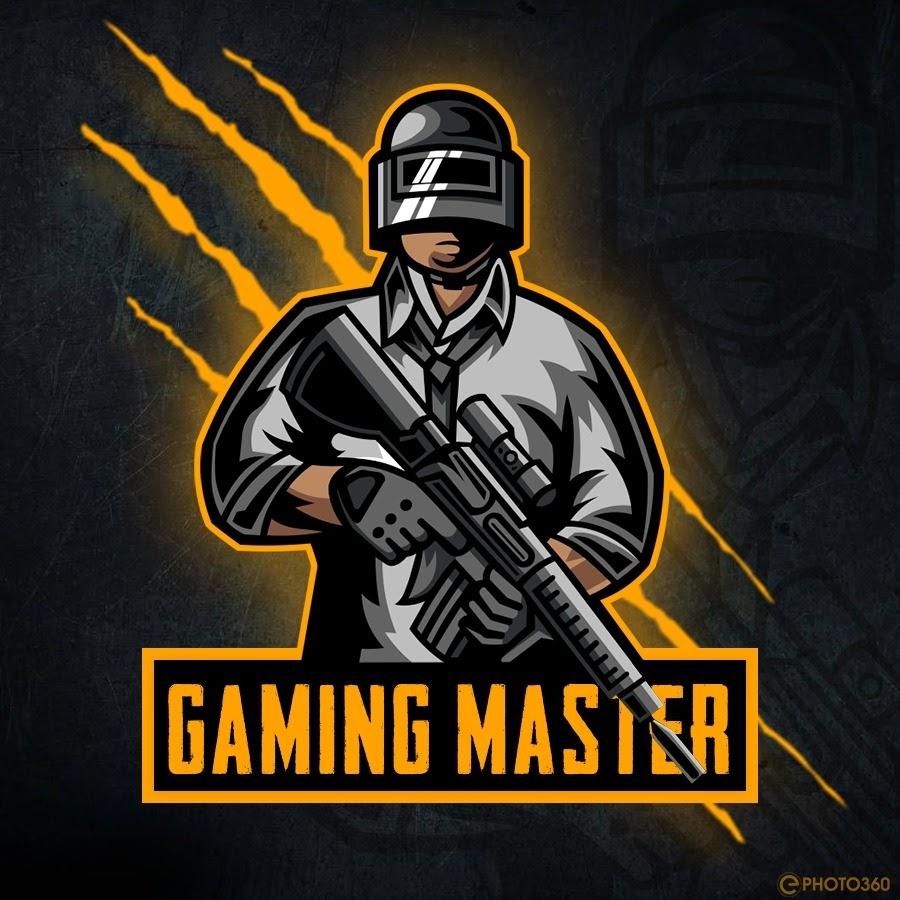 Gaming Master