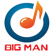 Big Man Music Oficial net worth