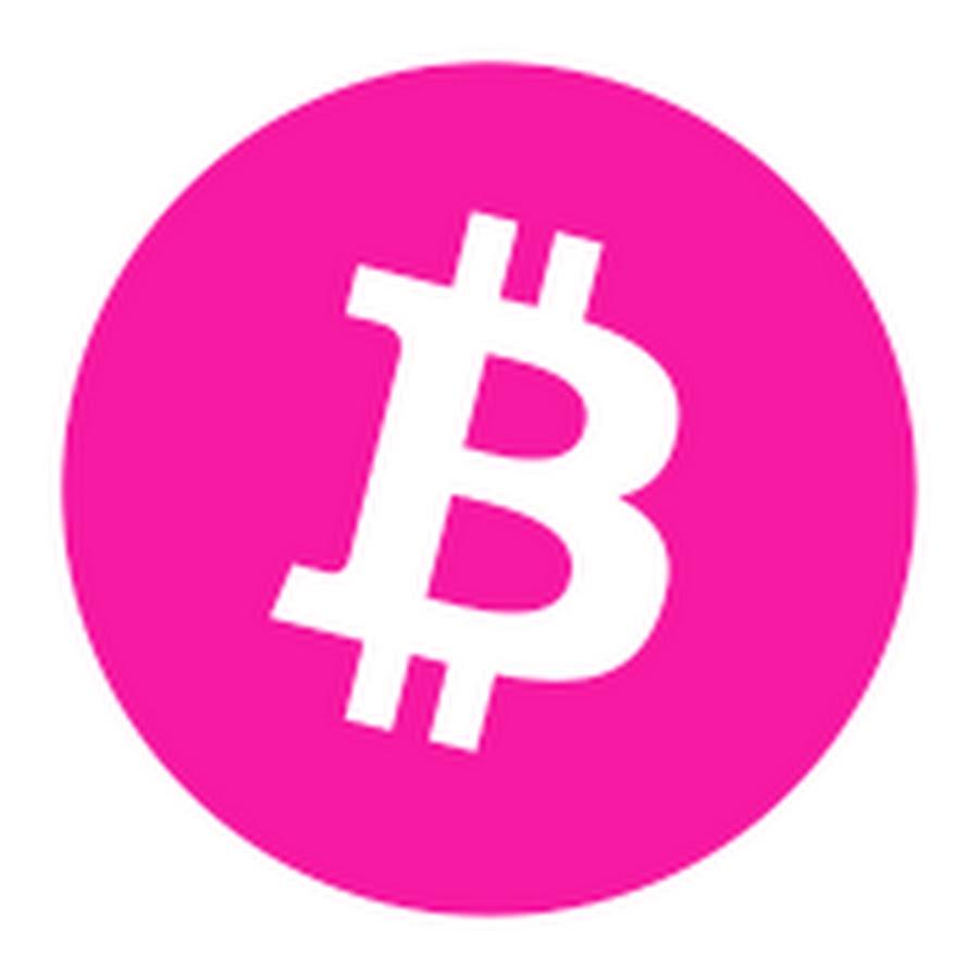 youtube trading bitcoin xmr btc