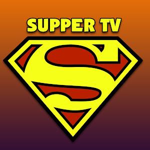 Supper TV