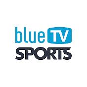 blueTV Sports net worth