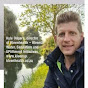 Kyle Odgers SAVING OUR RIVERS FROM OURSELVES - Youtube