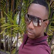 Dj Charlot Martinique net worth
