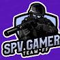 SPVGamers (spvgamers)