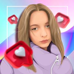 Nastya Solyarchina