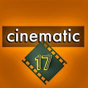 Cinematic 17