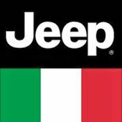 Jeep Italia net worth