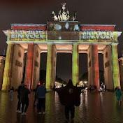 Die Firma Berlin 2020 2.0 La Família net worth