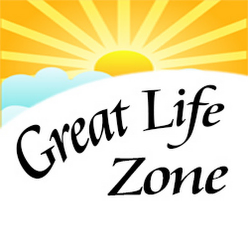 Great Life Zone
