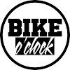 BIKE O'Clock