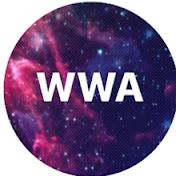 WWA Trading Avatar