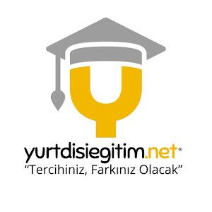 Yurtdışı Eğitim Net