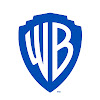WB Kids International