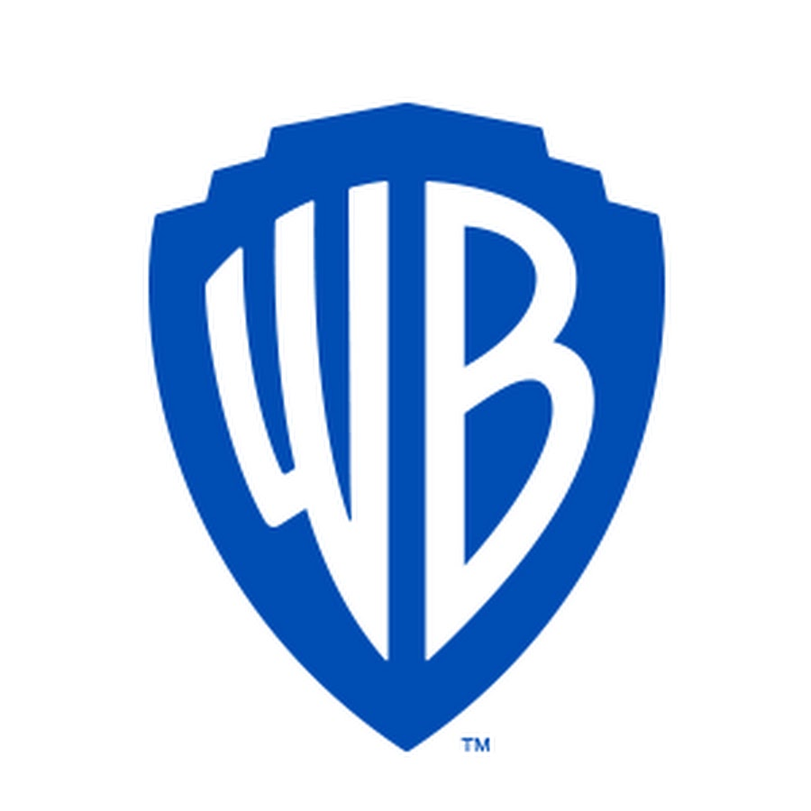 WB Kids International - YouTube
