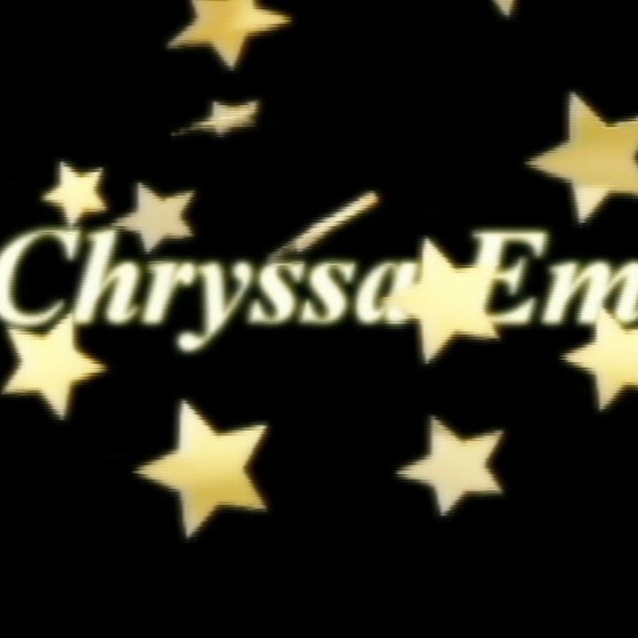 Chryssa Em