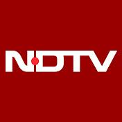 NDTV net worth