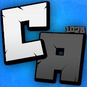 CraigAA1028 net worth