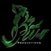 Big Bad Wolf Productions Avatar