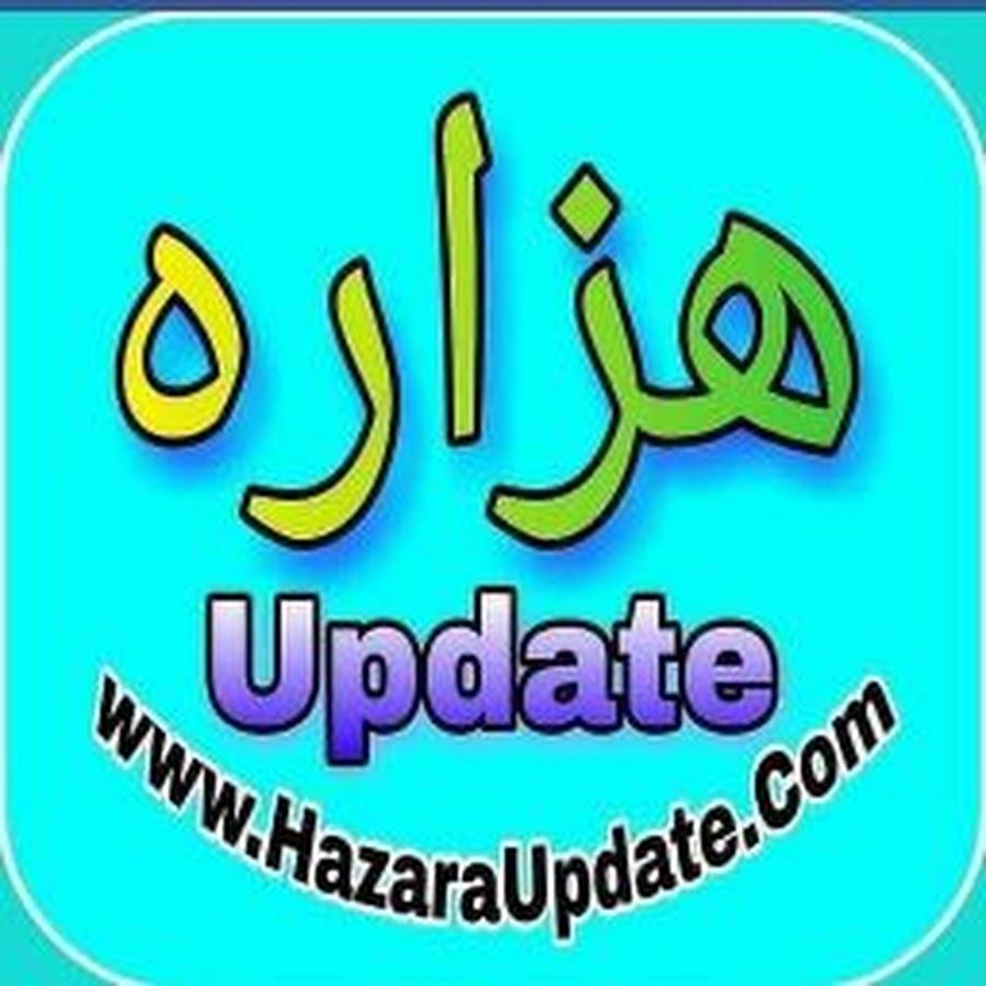 Hazara Updates