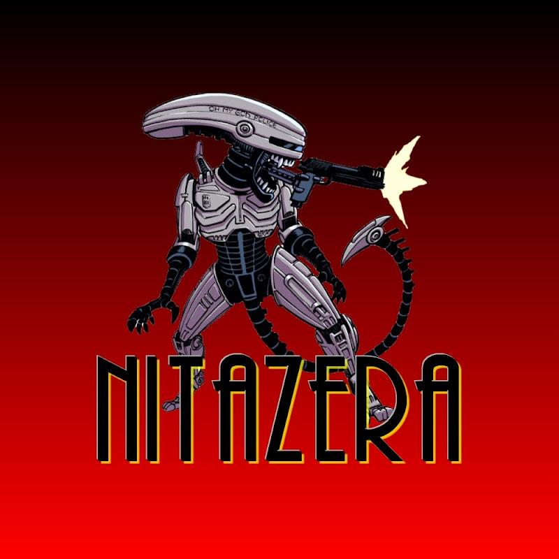 nitaZera