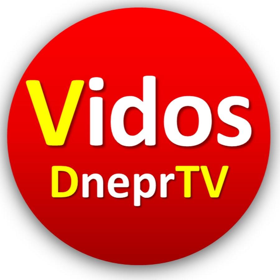 TOP DneprTV