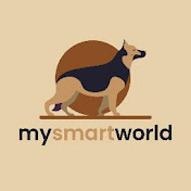 My Smart World
