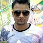 Rkc Digital Studio - Youtube