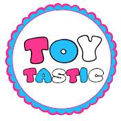 Toy Tastic net worth