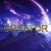 POWER CREATOR