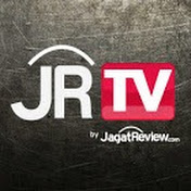 Jagat Review net worth