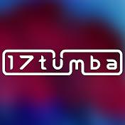 17tumba net worth