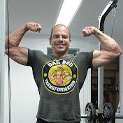 Total Fitness Bodybuilding net worth