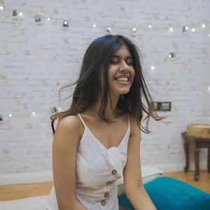 Sejal Kumar