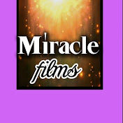 Miracle Films net worth