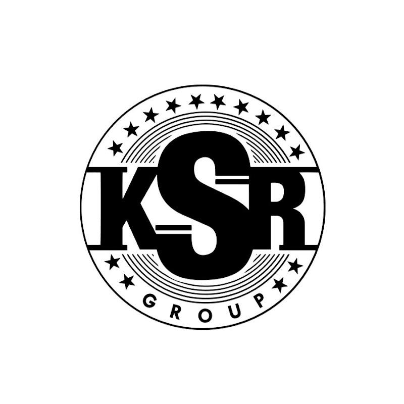 The KSR Group LLC
