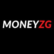 MoneyZG Avatar