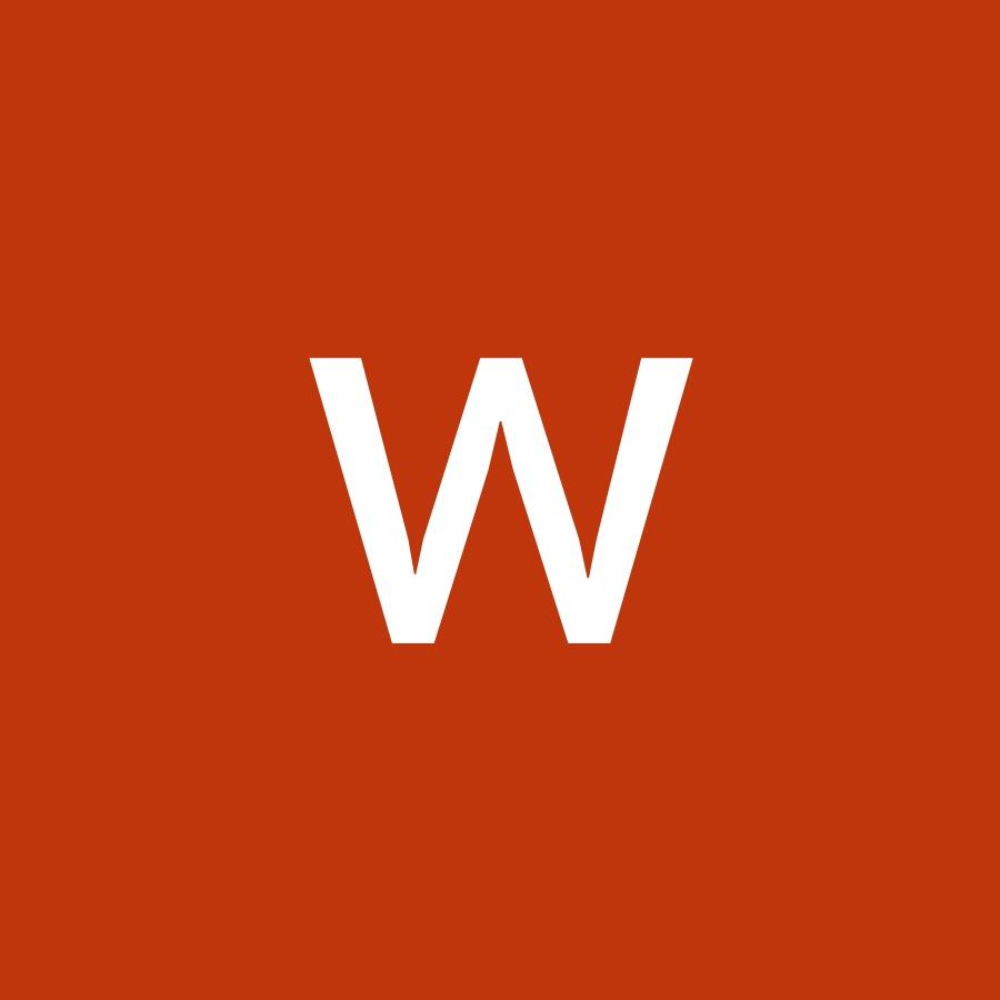webD3str0y3r