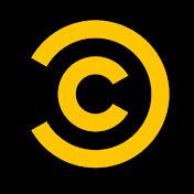 Comedy Central Asia Income