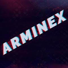 Arminex