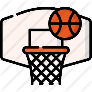 Let's Argue Basketball