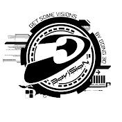 3D VISION net worth