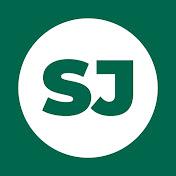 SteveJack net worth