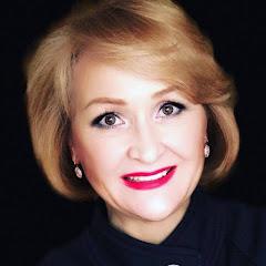 МЛМ Сетевой маркетинг с Жанной Голяченко