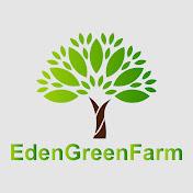 Eden Green Farm and Adventures