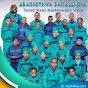 abakhethwa bakajehova choir
