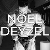 Noel Deyzel net worth