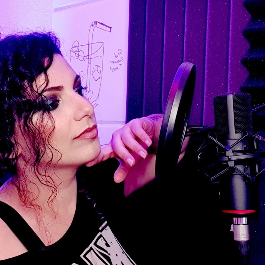 Nadin Zaqaryan